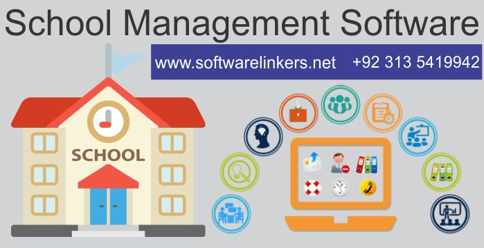 School management software free. download full version with crack 64-bit