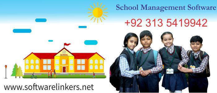 offline school management software free download full version