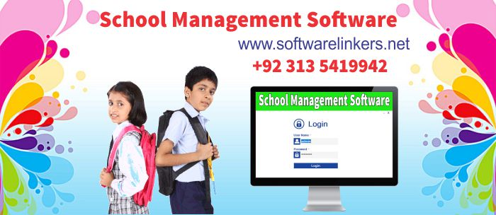 school management system project in java documentation Archives