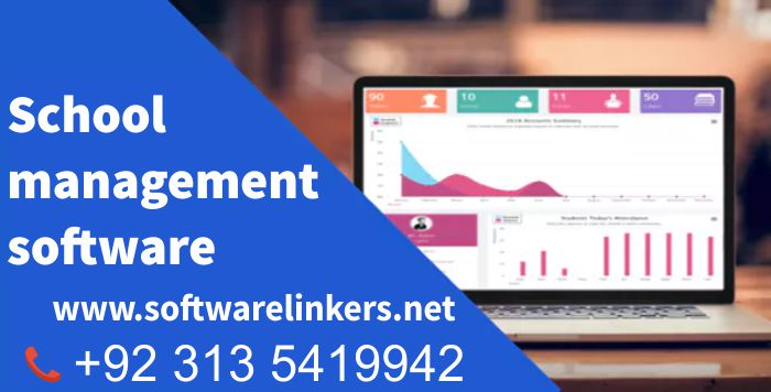 school management system live demo Archives - Software Linkers
